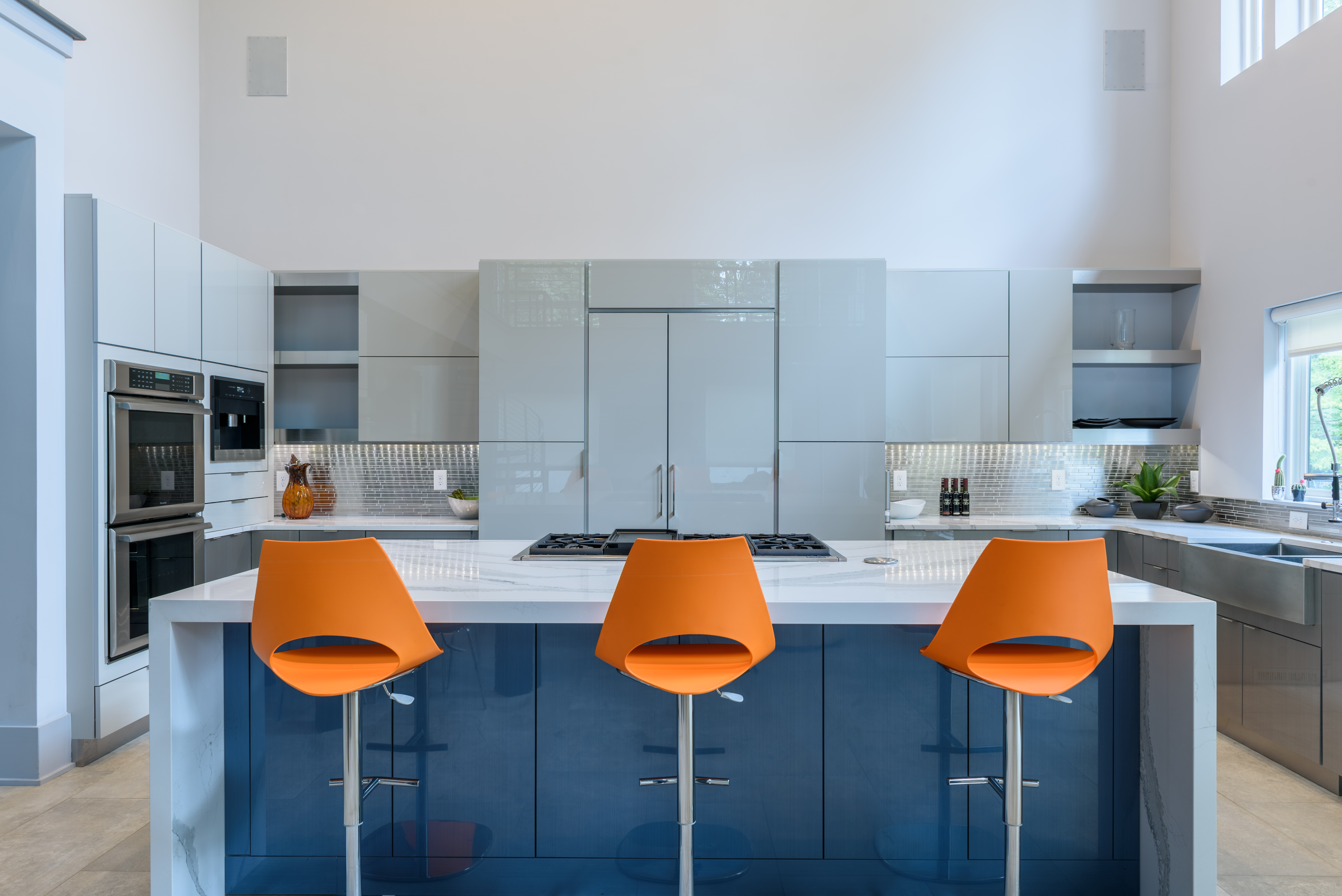 KitchenCraft Contemporary 4246 Brookview Drive-02/19 - Founders ...