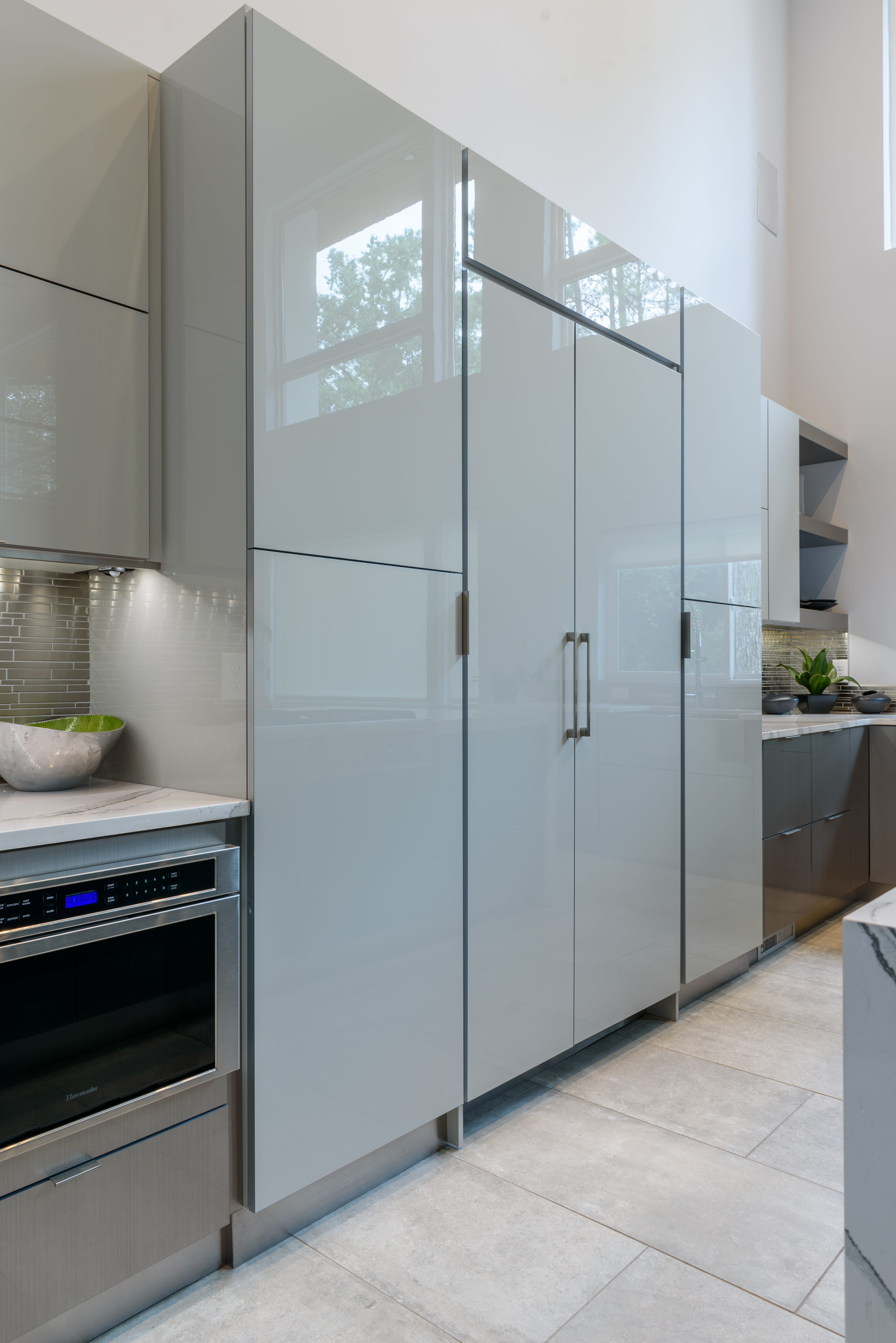 KitchenCraft Contemporary 4246 Brookview Drive-10/19 - Founders ...