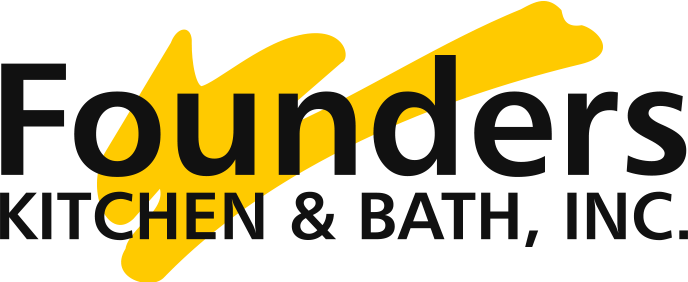 Founders Kitchen & Bath | Atlanta Kitchen & Bath Experts